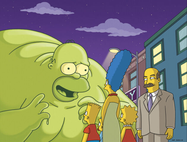 File:Treehouse of Horror XVII (Promo Picture) 3.jpg