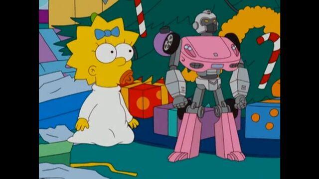 File:Untitled Robot Parody (048).jpg