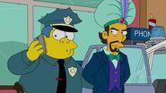 Bart's New Friend -00177