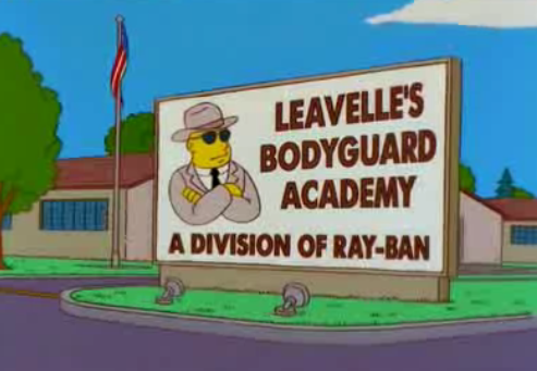 File:Bodyguard school.PNG