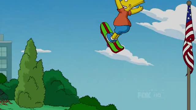 File:Homer the Whopper -00009.jpg