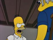 Marge Gets a Job 14
