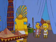 Simpsons Bible Stories -00199
