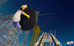 File:The Simpsons Ride 3rd Simulator Image.jpg