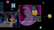 Treehouse of Horror XXV2014-12-26-04h34m14s146