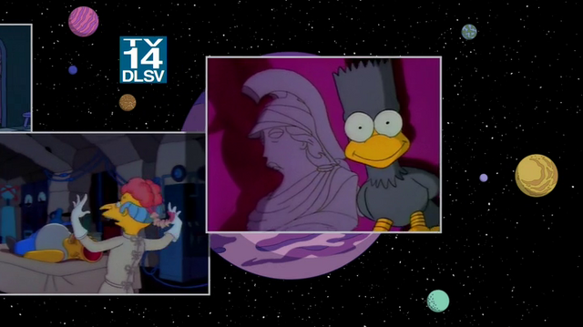 File:Treehouse of Horror XXV2014-12-26-04h34m14s146.png