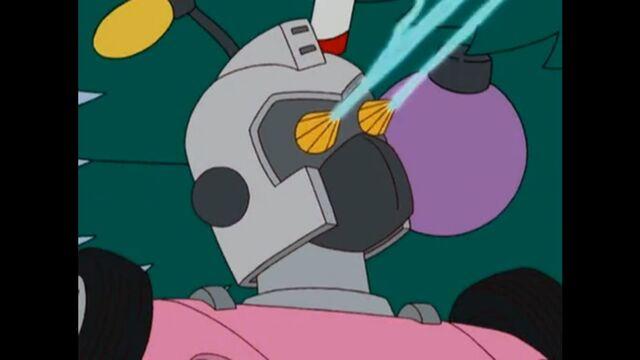 File:Untitled Robot Parody (050).jpg