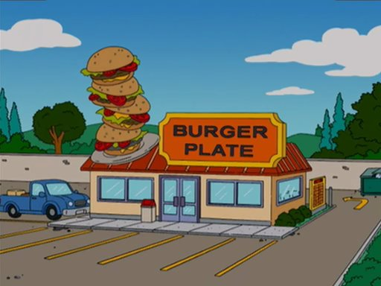 File:Burger Plate.jpg