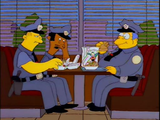File:Cops in Krusty Burger.png