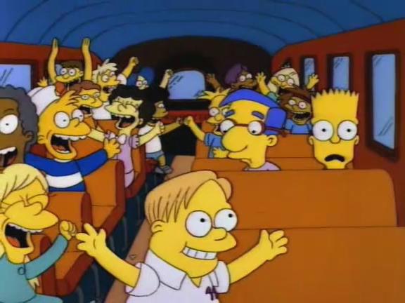 File:Homer Defined 8.JPG