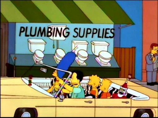 File:Plumbing Supplies.jpg