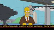 Politically Inept, with Homer Simpson 64