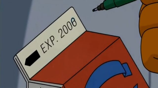 File:The Simpsons Move (0067).jpg