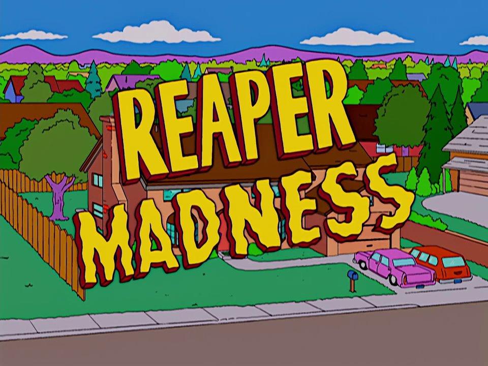 File:Reaper Madness.jpg