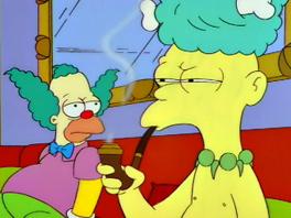 File:Simpsons holmes 2.jpg