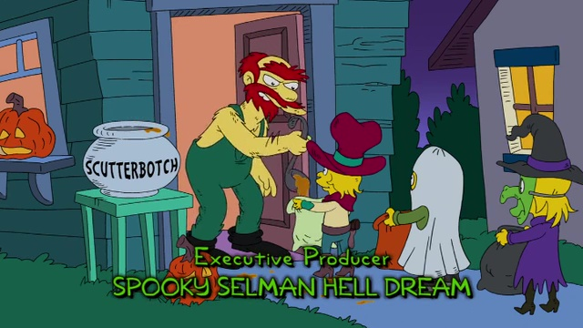 File:Treehouse of Horror XXIV - 00035.jpg