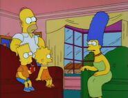 Bart's Inner Child 45