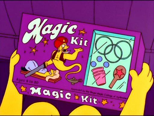 File:Magic Kit.jpg