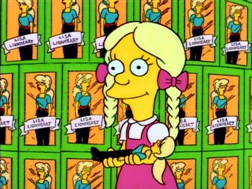 File:Melissa buys Lisa Lionheart.jpg