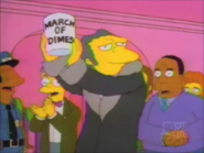 Miracle on Evergreen Terrace 113