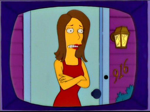 File:Moe's girlfriend.jpg