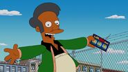 Much Apu About Something 128
