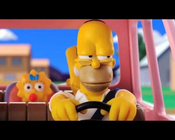 File:Robot Chicken Couch Gag (047).jpg