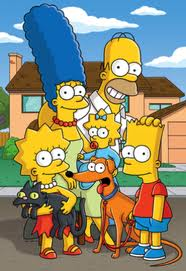 File:Simpson Family.jpeg