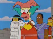 Simpsons Bible Stories -00318