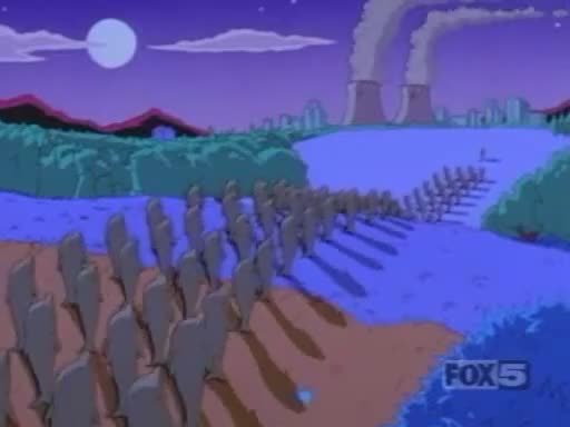 File:Treehouse of Horror XI -00482.jpg