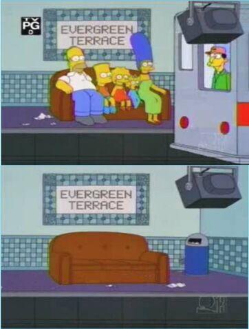 File:Evergreen Terrace Subway.jpg