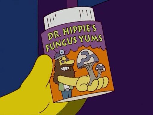 File:Fungus Yums.jpg