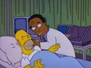 Homer's Triple Bypass 43
