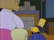 I Love Lisa 99