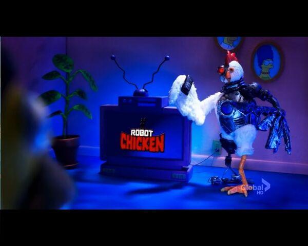 File:Robot Chicken Couch Gag.jpg