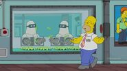 Bart's New Friend -00038