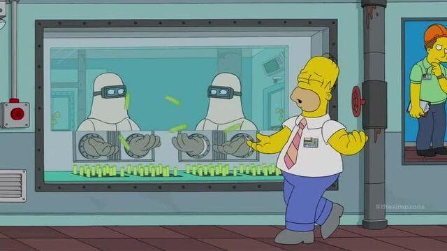 File:Bart's New Friend -00038.jpg