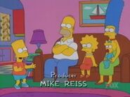 Bart vs. Lisa vs. the Third Grade 4