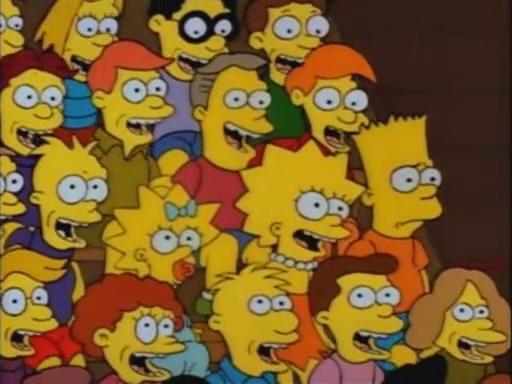 File:Krusty Gets Busted 103.JPG
