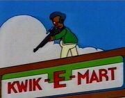Kwik-e-mart-741330-1-