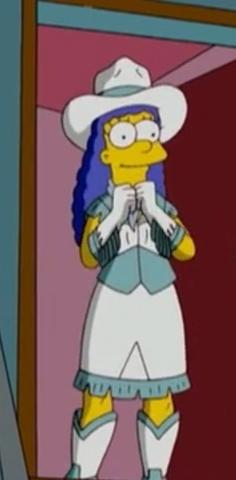 File:Major Marge.png