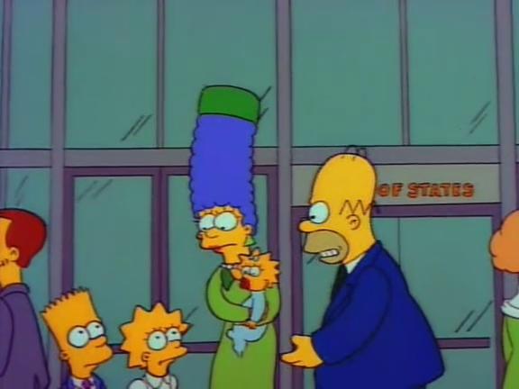 File:Mr. Lisa Goes to Washington 118.JPG