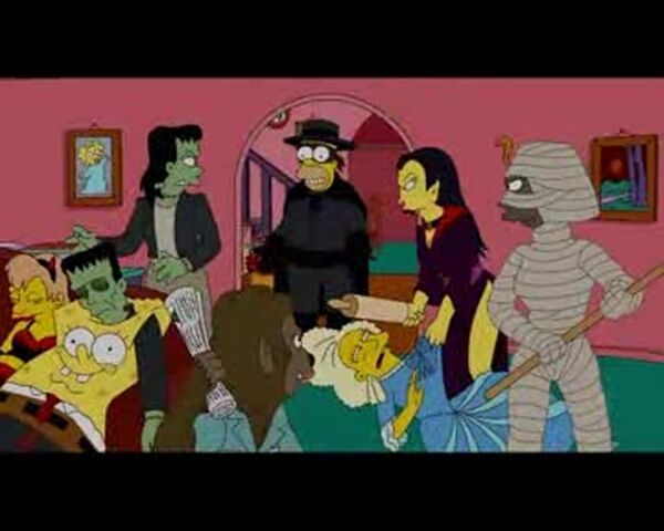 File:Treehouse of Horror XX (032).jpg