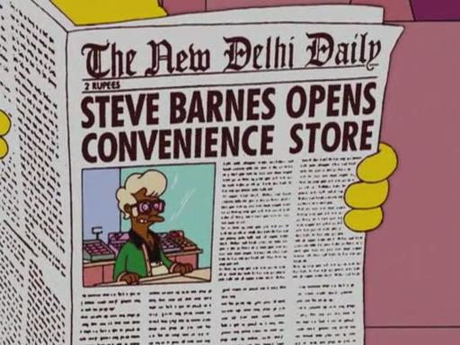 File:All's Fair in Oven War 41.JPG