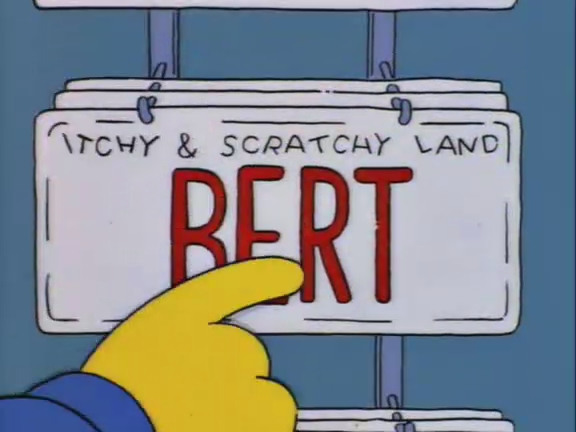 File:Itchy & Scratchy Land 77.JPG