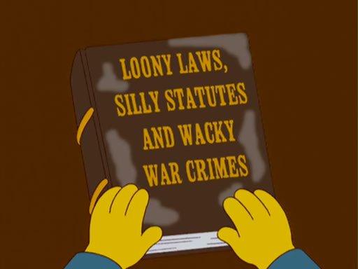 File:Loony laws.jpg