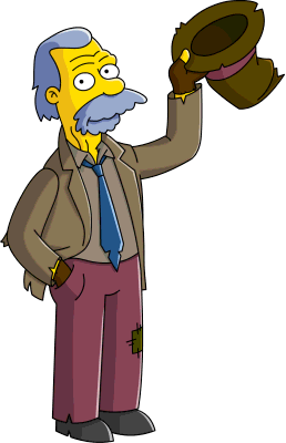 File:Chester-J-Lampwick.png