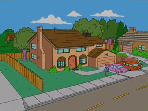 File:Home Away from Homer 1.JPG
