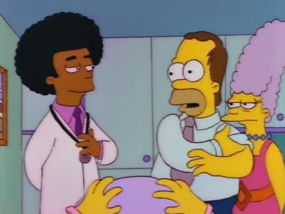 File:I Married Marge -00370.jpg