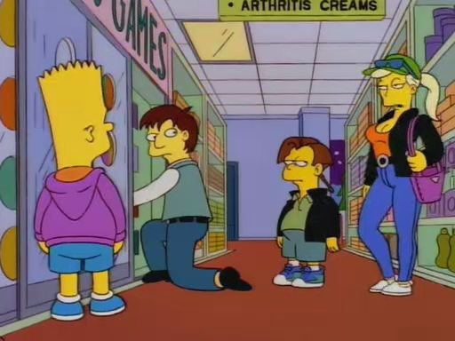 File:Marge Be Not Proud 20.JPG